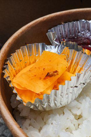 Foto 6 - Makanan di Hotaru Deli oleh thehandsofcuisine