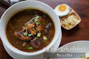 Foto 6 - Makanan di Pondok Suryo Begor oleh Tissa Kemala