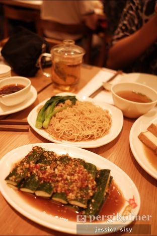 Foto 8 - Makanan di Kam's Roast oleh Jessica Sisy