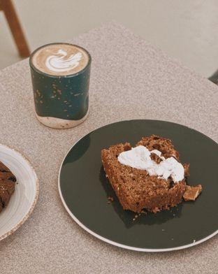 Foto review 7 Speed Coffee oleh Della Ayu 1