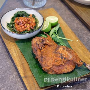 Foto 4 - Makanan di TuaBaru oleh Darsehsri Handayani