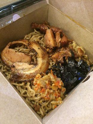 Foto 1 - Makanan(sanitize(image.caption)) di Pig Me Up oleh Elvira Sutanto