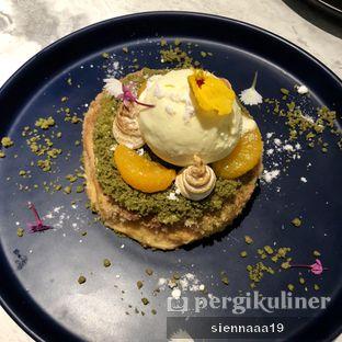 Foto 2 - Makanan(Lost in zen garden) di Devon Cafe oleh Sienna Paramitha