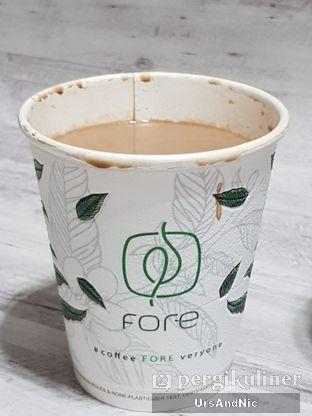 Foto 2 - Makanan di Fore Coffee oleh UrsAndNic
