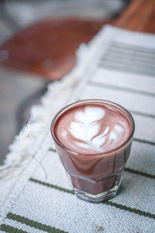 Foto review Nieto Coffee oleh Jeanettegy jalanjajan 10