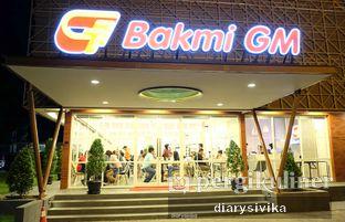 Foto review Bakmi GM oleh diarysivika 4