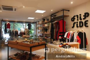 Foto 11 - Interior di Gentle Ben oleh AndaraNila
