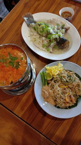 Foto 3 - Makanan di Wasana Thai Gourmet oleh Jessika Natalia