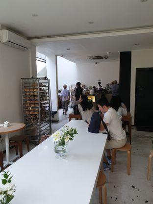 Foto 6 - Interior di BEAU Bakery oleh ig: @andriselly