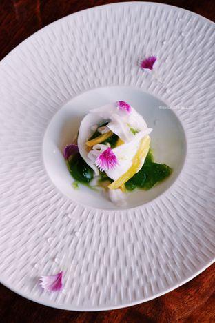 Foto 18 - Makanan di Hakkasan - Alila Hotel SCBD oleh Indra Mulia