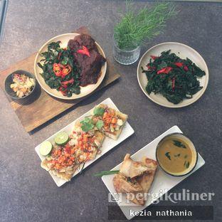 Foto 3 - Makanan di TuaBaru oleh Kezia Nathania