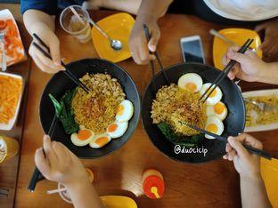 Foto review Warung Wakaka oleh duocicip  6
