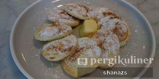 Foto 1 - Makanan di Goedkoop oleh Shanaz  Safira