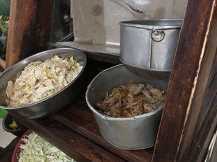 Foto 6 - Makanan di Soto Ayam Lamongan Cak Mad oleh Mariane  Felicia