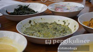 Foto 6 - Makanan di Padang Merdeka oleh EATIMOLOGY Rafika & Alfin