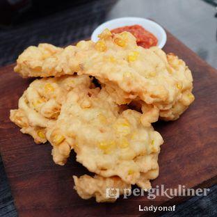 Foto 1 - Makanan di Bittersweet Bistro oleh Ladyonaf @placetogoandeat