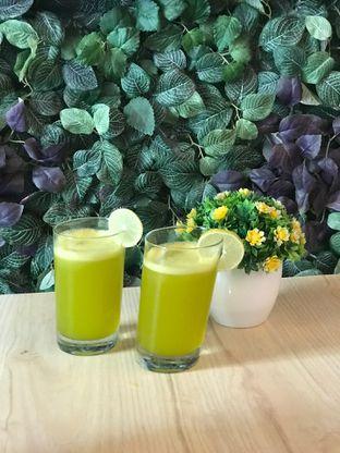 Foto 7 - Makanan di 101+ Juice oleh Levina JV (IG : levina_eat )