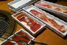 Foto Makanan di Kintan Buffet