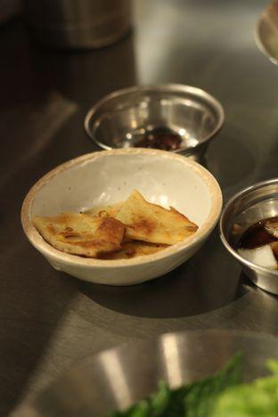 Foto 10 - Makanan di Magal Korean BBQ oleh thehandsofcuisine