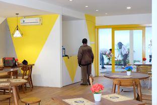 Foto 3 - Interior di Ayam Gallo oleh Wawa | IG : @foodwaw