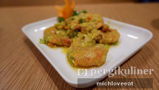 Foto 14 - Makanan di Sapo Oriental oleh Mich Love Eat