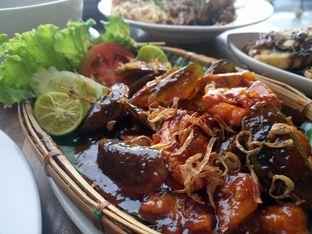 Foto 2 - Makanan di Kembang Lawang oleh yudistira ishak abrar