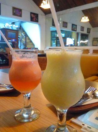 Foto 4 - Makanan(Mai Tai & Pina Colada) di Aloha Aina oleh Evarista Oktaviana Hardini