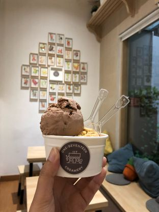 Foto - Makanan di Creamery One-Seventeen oleh Loisa Veronica