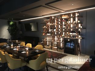 Foto review Libris Restaurant and Bar oleh Hungry Mommy 9
