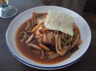 Foto 2 - Makanan di Kantin Sahati oleh Emir Khaerul