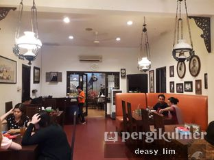 Foto 7 - Interior di Roemah Noni oleh Deasy Lim