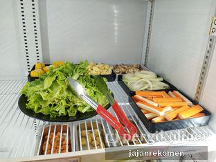 Foto 7 - Makanan di Tabeyou oleh Jajan Rekomen