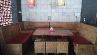 Foto 2 - Interior di de' Leuit oleh Review Dika & Opik (@go2dika)