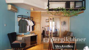 Foto 4 - Interior di Elmakko Coffee oleh UrsAndNic