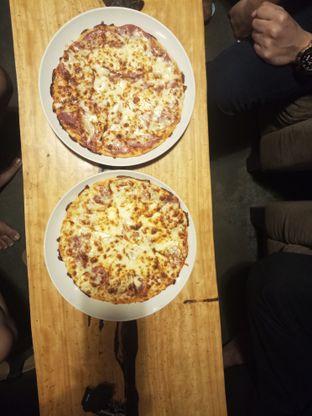Foto 2 - Makanan di Kedai Kita oleh Aditia Suherdi