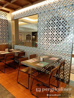 Foto 6 - Interior di Gopek Restaurant oleh Darsehsri Handayani