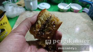 Foto 2 - Makanan di Martabak Tegal Mba Bro oleh Mira widya