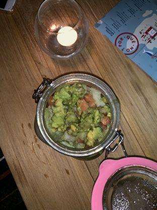 Foto 3 - Makanan di Por Que No oleh Wawa | IG : @foodwaw