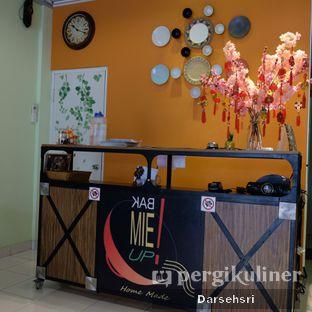 Foto 9 - Interior di Bak Mie Up! oleh Darsehsri Handayani