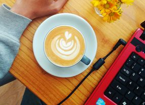 14 Cafe di Surabaya yang Buka Sejak Pagi Hari