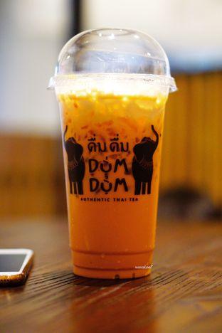Foto 1 - Makanan di Dum Dum Thai Drinks oleh Nanakoot