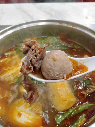 Foto 3 - Makanan di Red Suki oleh yukjalanjajan