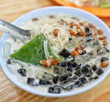Intip 5 Kuliner Khas Pontianak yang Cocok untuk Buka Puasa