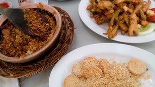 Foto 2 - Makanan di Uncle Lee oleh Eliza Saliman