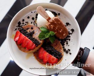 Foto 3 - Makanan di Stribe Kitchen & Coffee oleh Jessica Sisy