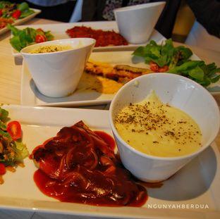 Foto 5 - Makanan di Fish & Chips House oleh ngunyah berdua
