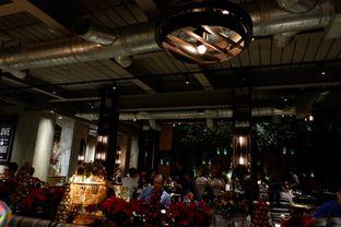 Foto 2 - Interior di Hurricane's Grill oleh Chrisilya Thoeng