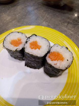 Foto 5 - Makanan di Sushi Go! oleh Jajan Rekomen