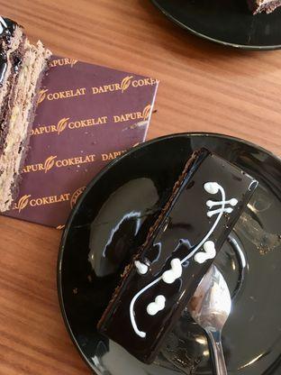 Foto 28 - Makanan di Dapur Cokelat Coffee oleh Prido ZH