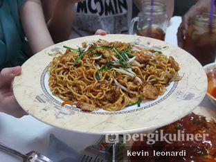 Foto 3 - Makanan di Kantin Bromo oleh Kevin Leonardi @makancengli